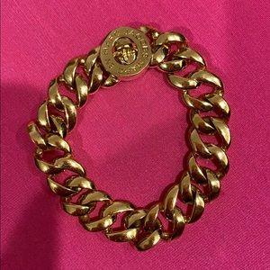 Marc Jacobs Chain Bracelet